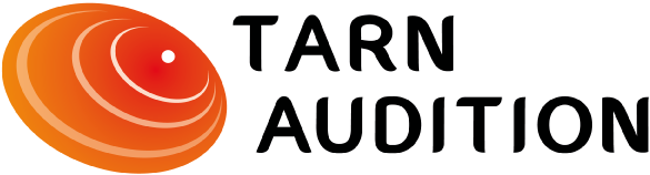 Tarn Audition